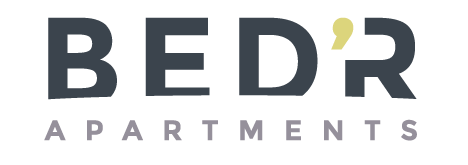 BED'R apartments